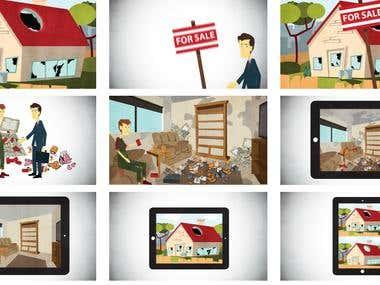 Property Snaps