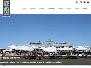 www.grupoacento.com