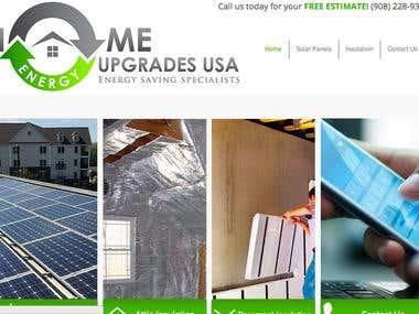 www.homeenergyupgrades.com