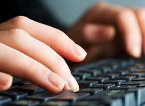 Transcripciones y redacción de informes técnicos