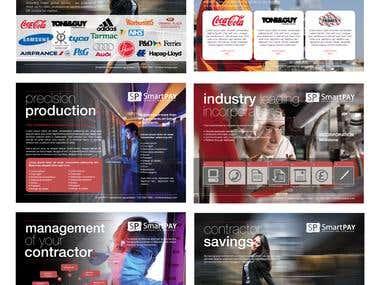 Smartpay brochure
