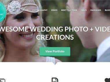 elaphotography.com.au