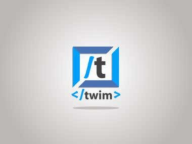 Logo for twimbox.com
