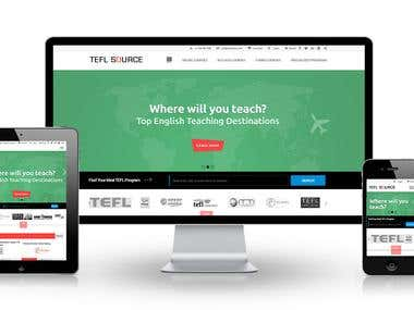 TELF Source