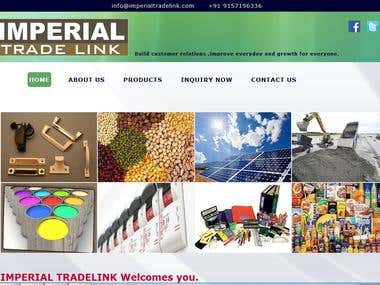 Imperial Tradelink