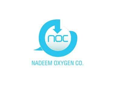 Nadeem Oxygen Co.