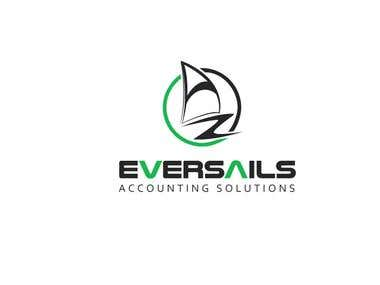 Eversails Accounting Solutions