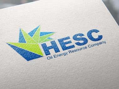 HESC oil company