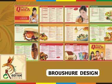 Broushure