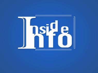 Inside Info