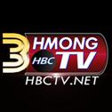 HBCTV