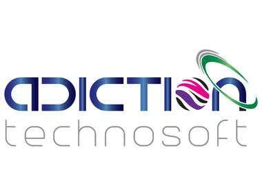 www.adictiontechnosoft.com