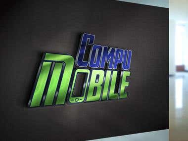 Compu Mobile
