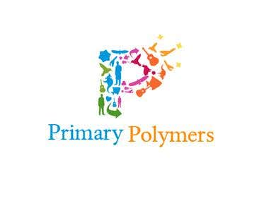 Primary Polymers