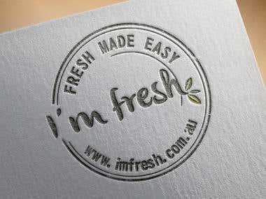 Logo Design | Graphic Design