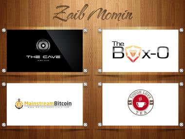 Logos 6