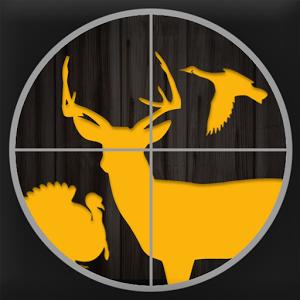 Hunt Predictor