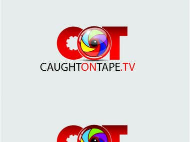 COT Logo design