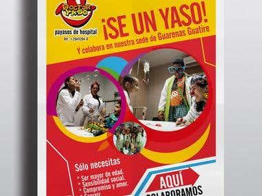 Doctor Yaso
