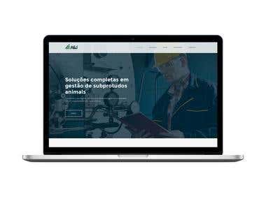 AeJ Site