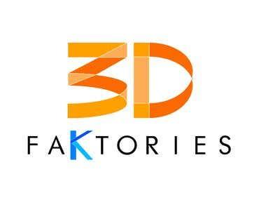 3D Faktories