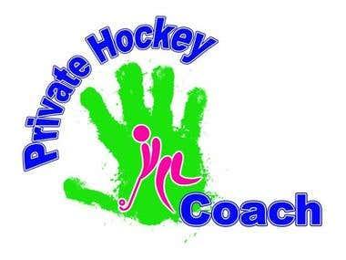 Private Hokey Coach