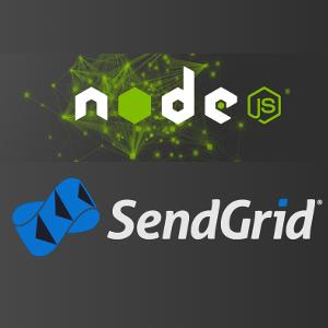 Node.js RESTful server