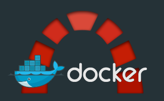 Redmine-Docker pluggable container