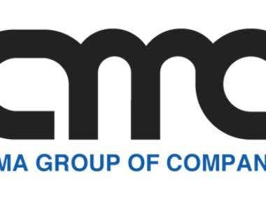 CMA Group of Companies
