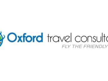 Oxford Travel Consultants