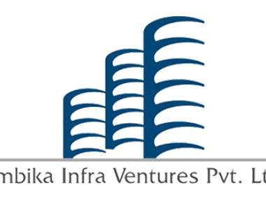 Ambika Infra Ventures Pvt. Ltd.
