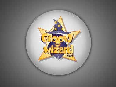 Groovewizard