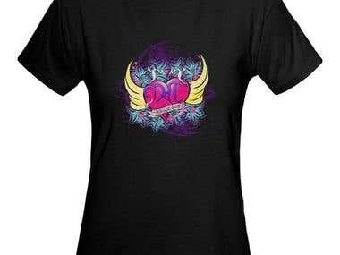 MdT T-Shirt