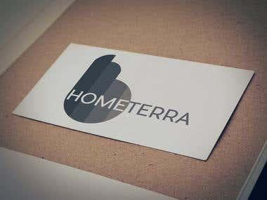 HomeTerra