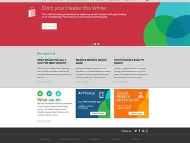 www.moneygrowsontrees.com.au