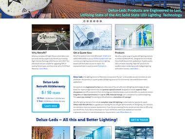 www.delux-leds.com.au