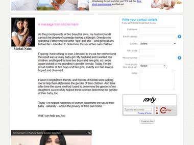www.girlorboy4u.com