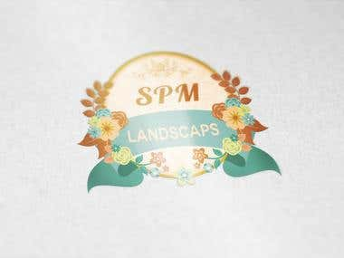 My Designed Logo