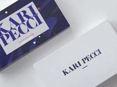 Kari Pecci