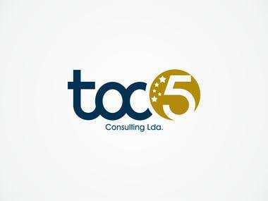 TOC5 Consulting