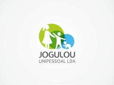 JOGULOU