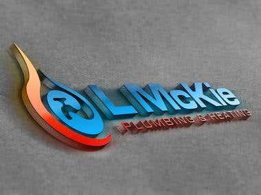 Logo Plumbing