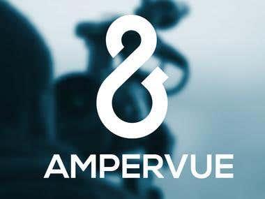 AmperVue