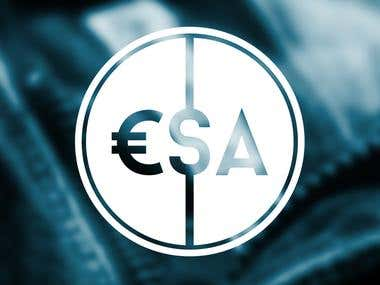 European Society Apparel