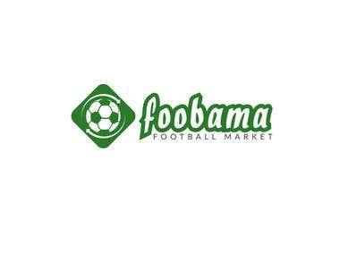 foobama