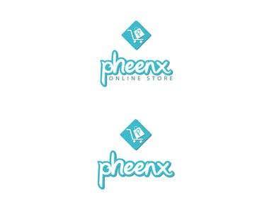 pheenx
