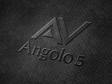 Angolo 5