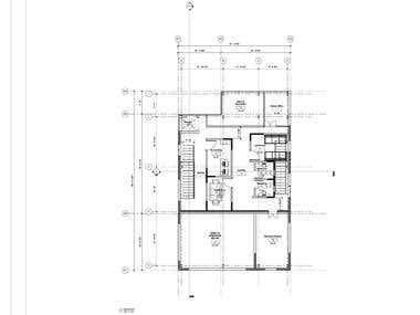 Details work with Revit Architecture.