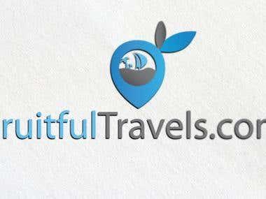 Fruitful Travel.com