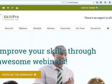 skillpro.com